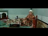 Она (soundtrack) - Ботир Кодиров (Botir Qodirov).mp4