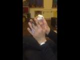 video_7_aa
