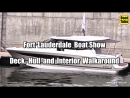 BoatTube - Two Boat Walkaround Videos Daily, from the Biggest Boat Shows Around the World