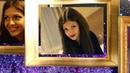 СУПЕР поздравление для моей дорогой Арины Перчик с днём рождения
