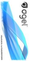 Заработок + здоровье + друзья = компания Аgel. Инновационный готовый бизнес-план, работа, сетевой маркетинг.