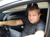 Олег Усатенко, 15 октября , Киев, id128936072