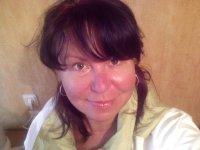 Мария Клочко, 2 июля , Санкт-Петербург, id41246286