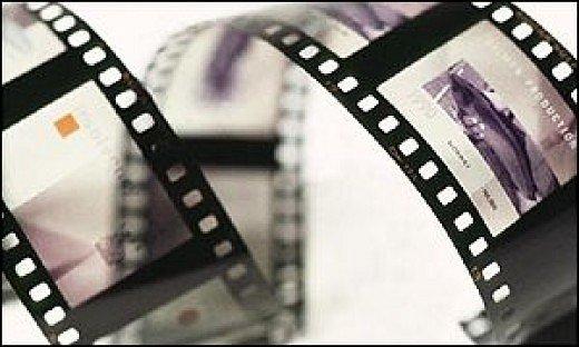 Все лето в Ярославле будут снимать кино.