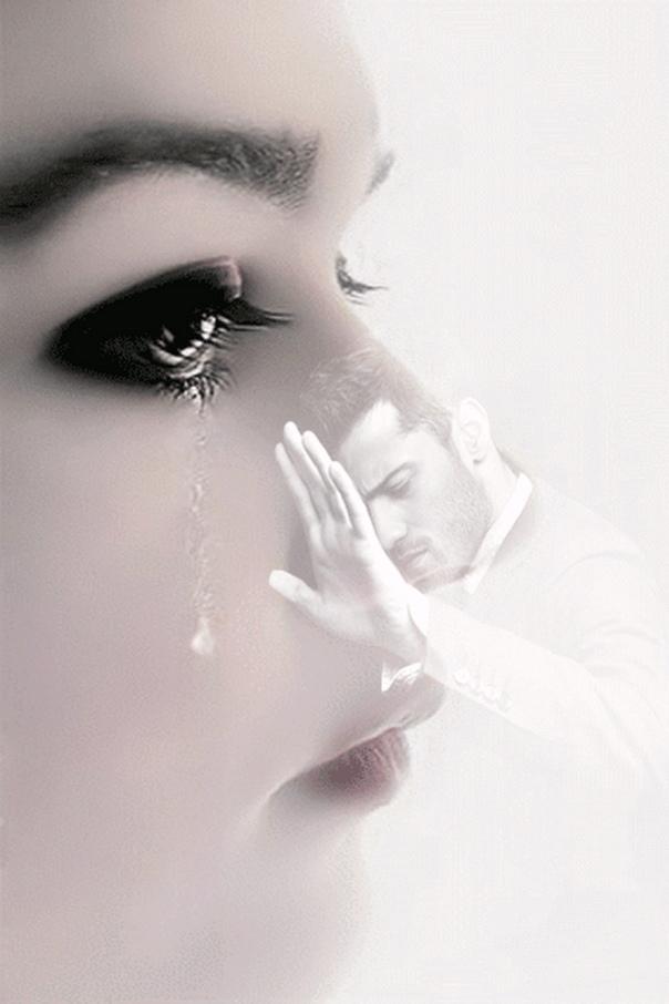 приготовим доставим картинки с женской болью слезами и что раньше