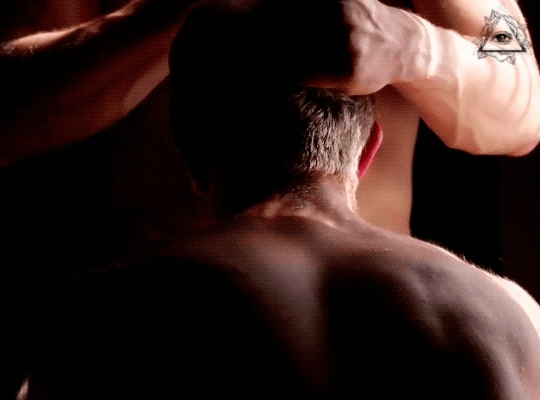 Секс жестко наказали вдвоем видео
