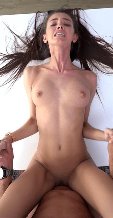 amatuer-brunettes-nude-gif-porn-tube-playboy-girls-next-door