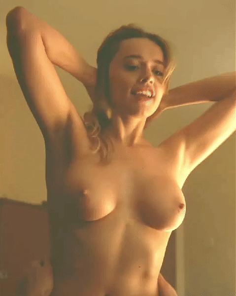 привед, порно хрипит от ебли с негром сами так