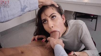 Porn cock slap marilyn naked fine