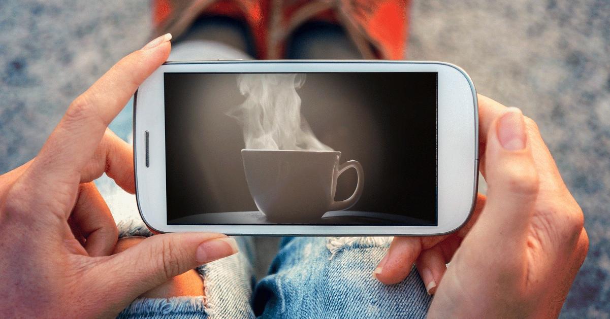 короткие ролики на мобильный реальный ничего знали