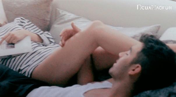 По настоящему видео порнуху и секс