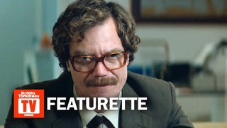 The Little Drummer Girl Season 1 Featurette | 'Wrapping Up' | Rotten Tomatoes TV