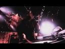 Slipknot - Skeptic (2014-2015)