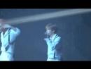 [VK][181007] MONSTA X fancam (I.M focus) - Spotlight @ THE 2nd WORLD TOUR 'THE CONNECT' in Chiba D-3