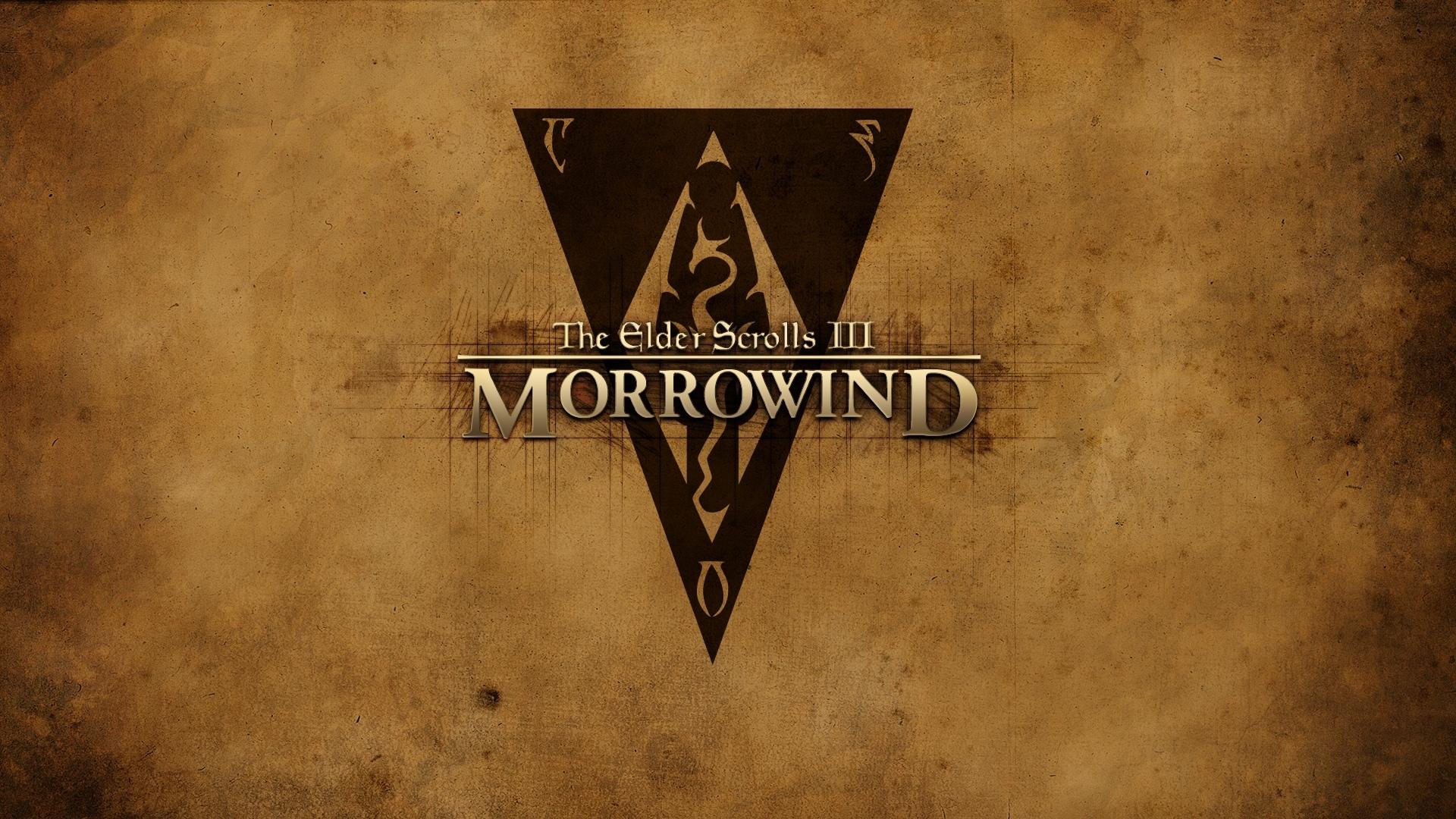 Анонс и трейлер The Elder Scrolls: New North