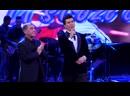 Sardor Mamadaliyev Ustozlarim nomli konsert dasturi 2018