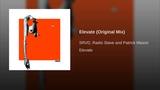 Elevate (Original Mix)
