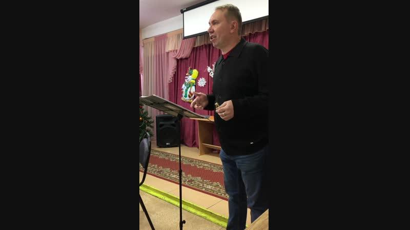 С. Писака выступление 30.12.18 в Богадельне (6)
