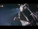 Nirvana - Breed (live)