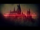 Harry Potter - Hedwigs Theme (DJ AG Remix)