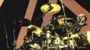 BEST DRUM SOLO EVER - LP's Rob Bourdon