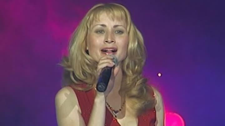 Эльвира Попова Муралте йолташ Live