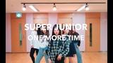 Practice 18.11.17 SUPER JUNIOR X REIK 'One More Time' full ver (Dance Cover) @ Youtube