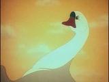 Весенняя сказка. Детский мультфильм! СТАРЫЕ, ДОБРЫЕ МУЛЬТФИЛЬМЫ!!!)