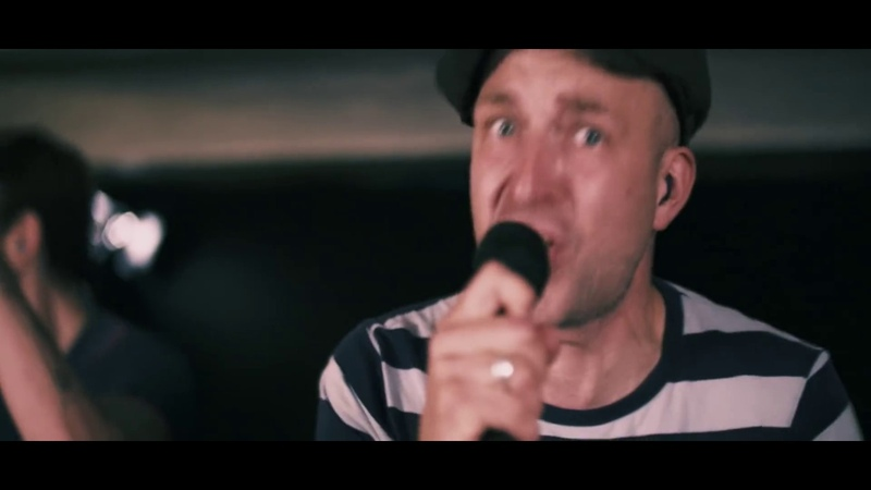 OXO86 Rien Ne Va Plus (offizieller Videoclip)