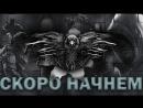 Euro Truck Simulator 2►С.Р. Байкал R20►Семисточный - Бабушкин (ч. 05)
