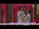 住在清潭洞(청담동살아요)-智恩(오지은)玄宇(현우)CP-自製MV第七彈-製造愛情