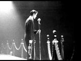 Chet Baker - My Funny Valentine (Live in Tokyo Full Version)