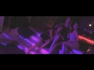 [M⁄V] Fresh Boyz - Maha Sri (Prod. Brown Sugar)