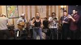Moondance - Van Morrison - FUNK cover featuring Gabriela Welch!!