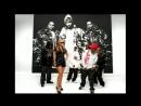 Bone Thugs N Harmony Mariah Carey Jermaine Dupri Bow Wow Lil L O V E