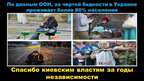 ogromnie-zadolzhala-plati-naturoy-video-na-russkom-semi
