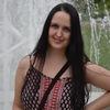 Tatyana Volkova