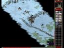 Red Alert 2 REBORN [FFA 6] - Artemis x RopeR x Eva x Chample x Rich x Serezha87