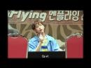 [19.05.18] N.Flying (Jaehyun Cam) @ KBS Media Center Simseok Hall Fansign
