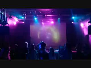 ANIME K-POP FEST | НОВОСИБИРСК прямая трансляция 2