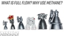 Is SpaceX's Raptor engine the king of rocket engines