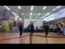 NIKA-DANCE FAMILY● Nikolaev●Joy Land Nikolaev