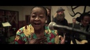 Calypso Rose feat Tim Timebomb the Interrupters Amazing Grace Coachella Curated 2019