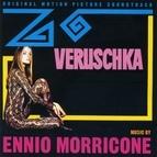 Ennio Morricone альбом Veruschka