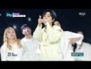 [Comeback Stage] 180818 Super Junior D E (슈퍼주니어-D E) - Victory