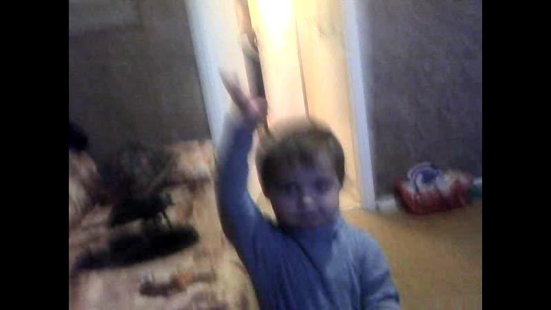 Video-2011-12-04-15-58-06