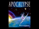 Apocalypse - Perto Do Amanhecer (1995)
