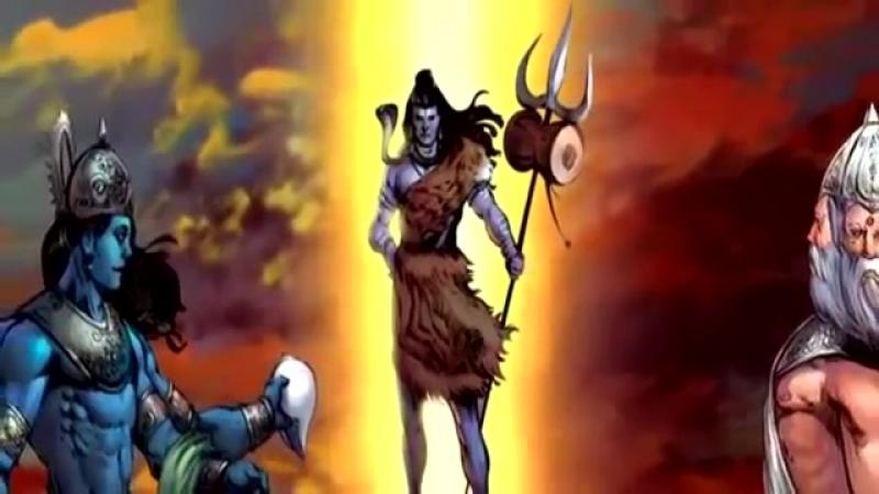 RUDRA VIBE _ Namaskaratha Mantra mix _ Uma mohan _ Raymond Johnson