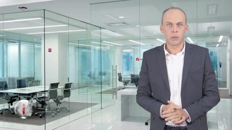 Форекс аналитика с FIBO Group Прогноз на 24 09 2018 28 09 2018