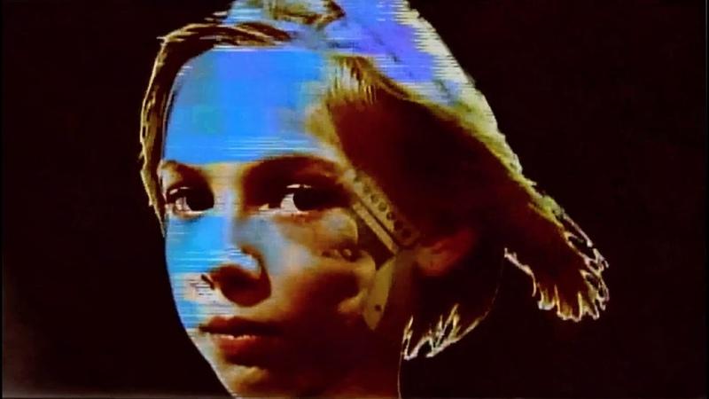 Gryphon Rue – Google Portrait ft. Christine Sun Kim Dean Wareham (official video)